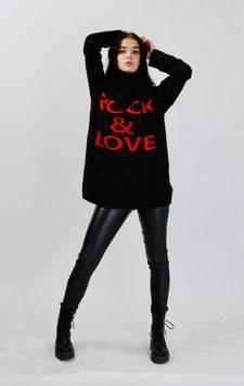 jersey rock&love