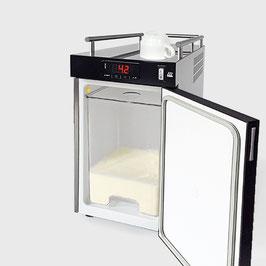 5l Tassenwärmer-Kühlkombination