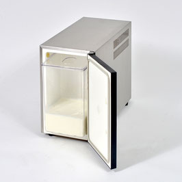 5l Milchkühler Standard
