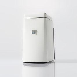 1l Milchkühler Weiß