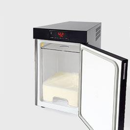 5l Milchkühler mit elektrischem Thermostat