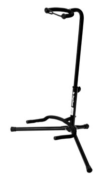 On-Stage Stands XCG-4 Gitarrenständer