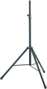 KÖNIG & MEYER 21436-009-55 Boxenständer (Lautsprecherstativ)