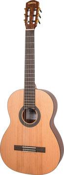 CASCHA HH 2078 Konzertgitarre