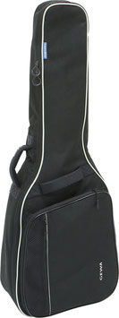 GEWA Economy 12 Tasche für 4/4 Konzertgitarre