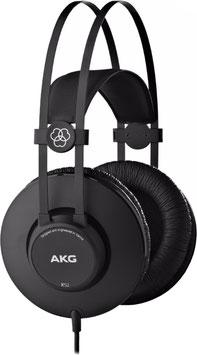 AKG K52 Kopfhörer