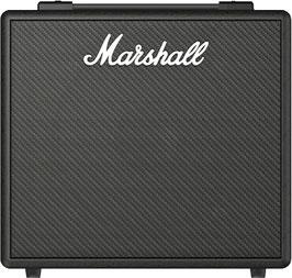 MARSHALL Code 25 Gitarrenverstärker (Combo)