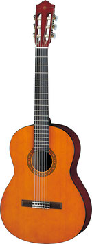 YAMAHA CGS102A 1/2 Konzertgitarre (Kindergitarre)