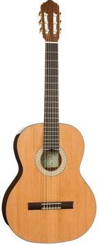 ANTONIO DE TORRES S65C (Sofia Guitar Series) Konzertgitarre