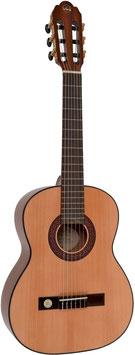 VGS PRO ARTE GC 50 A 1/2 Konzertgitarre (Kindergitarre)