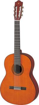 YAMAHA CGS103A 3/4 Konzertgitarre (Kindergitarre)
