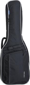 GEWA Economy 12 Tasche für E-Gitarre