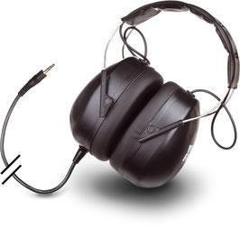 VIC FIRTH SIH1 Kopfhörer