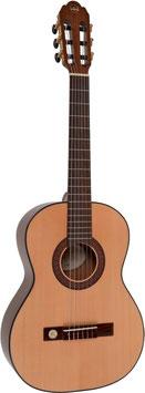 VGS PRO ARTE GC 130 A Konzertgitarre