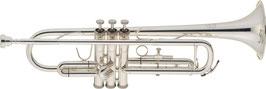 JUPITER JTR700RSQ Trompete