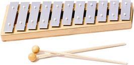 SONOR GP Primary Sopran-Glockenspiel