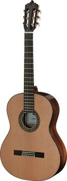 ARTESANO Sonata RC special Konzertgitarre (Einzelstück aus unserer Ausstellung)