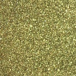 Sabbia Oro per Decorazioni 1 KG