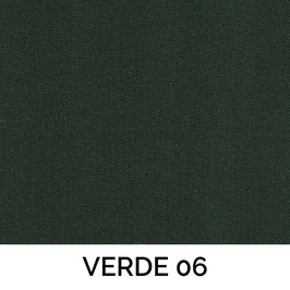 Paralume Tessuto Verde + Portalampada