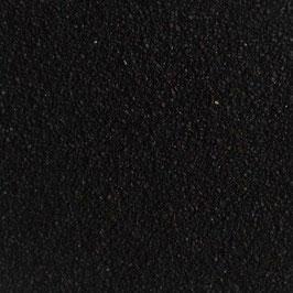 Sabbia Nera per Decorazioni 1 KG