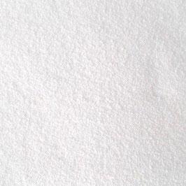 Sabbia Bianca per Decorazioni 1 KG