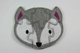 Fuchs Puzzle