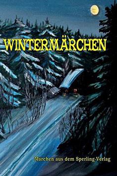 Wintermärchen (2016)