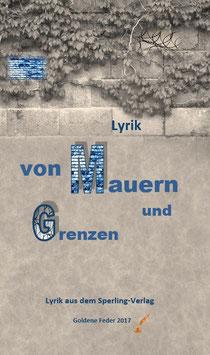 Mauern und Grenzen