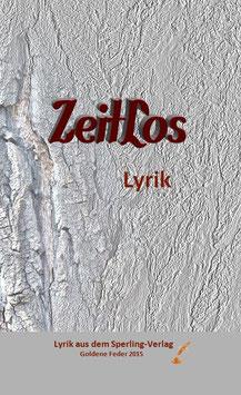 ZeitLos