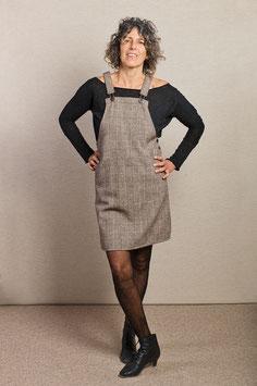 Kleid Escarton