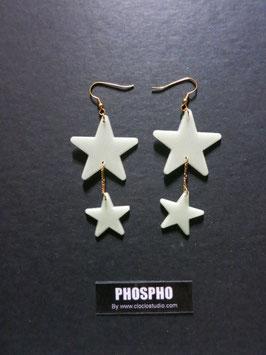 PHOSPHO STAR*DOOBLE