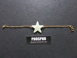 PHOSPHO STARNIGHT