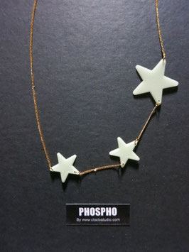 PHOSPHO GALAXY