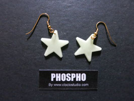 PHOSPHO STAR*ONE