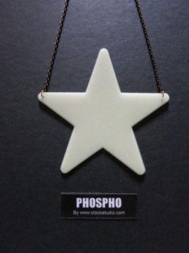 PHOSPHO Big Star