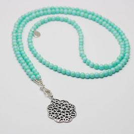 Kette Candy Sea Blue