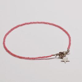 Armband Corale