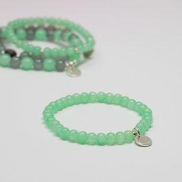 Armband Drops Mint 1