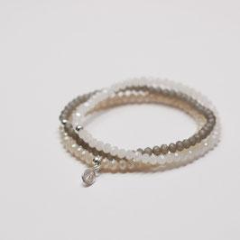 Armband Opal-Pearl