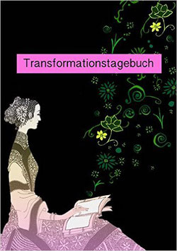 Transformationstagebuch