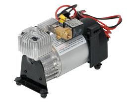 Compressore 12V