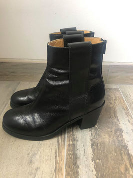 MM6 taille 38