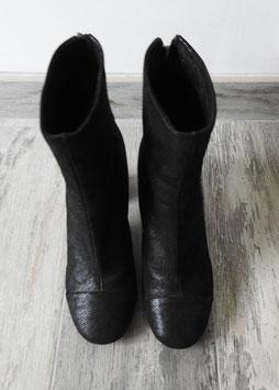 Boots Julie Dee 39