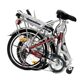 e- Bike Folder- disponibili usati