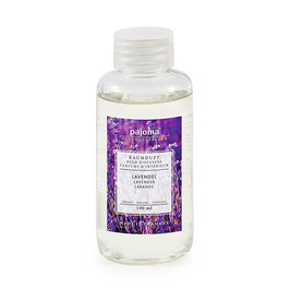 Nachfüller Raumduft Lavendel
