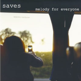 melody for everyone