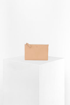 pouch # ID10_17, nude