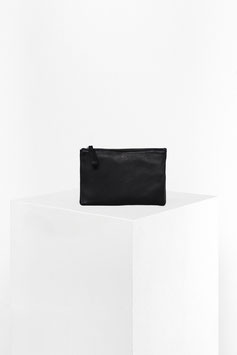 Pouch # ID10_17, black
