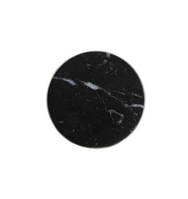 marble clasp