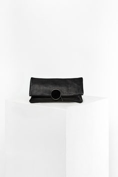 clutch # ID6_17, black